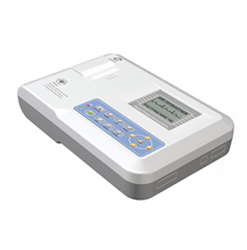 electrocardiografo precio
