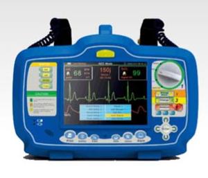 Desfibrilador-Sono-AED-PRO