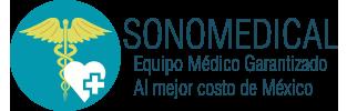 Venta de equipos médicos | Venta de Ultrasonidos