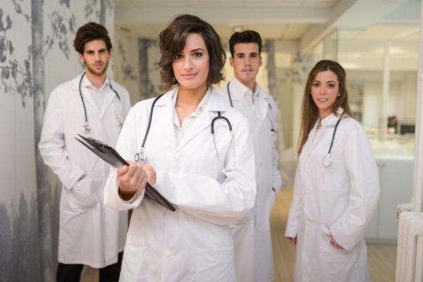 Equipos Médicos | Venta de Equipos Médicos